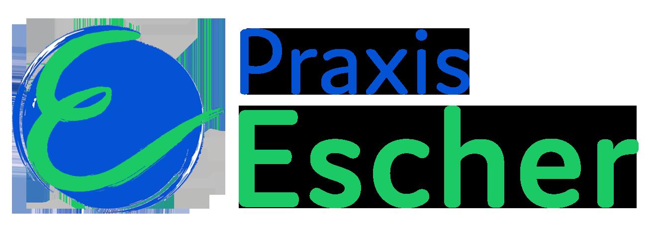 Praxis Escher